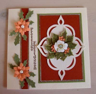 Tierelantijntje kerst 2011 - 5