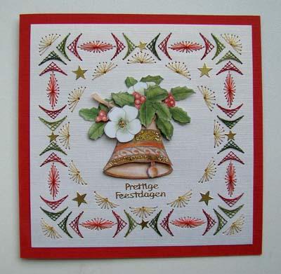 Kerstborduur 13