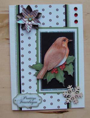 Tierelantijntje kerst 2011 - 15
