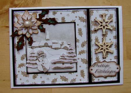 Tierelantijntje kerst 2011 - 18